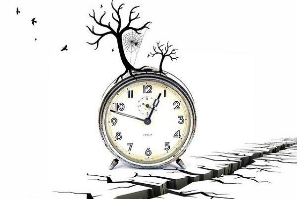 Tiempo para resolver psicotécnicos matemáticos
