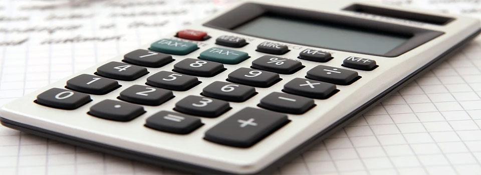 Calculadora de sucesiones matemáticas