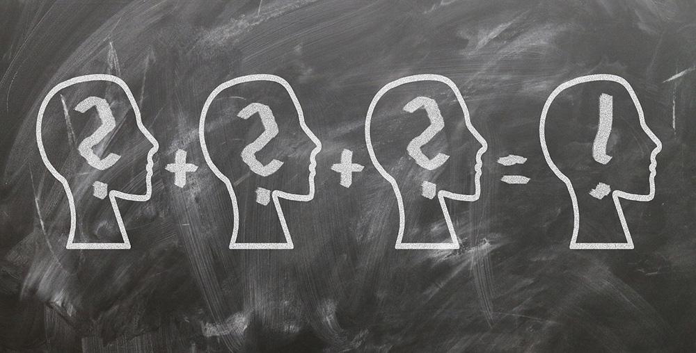 Cómo resolver psicotécnicos de razonamiento de incógnitas