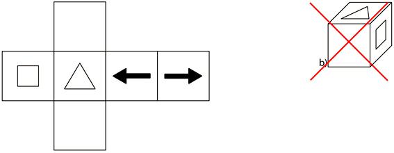 Cubo psicotécnico resuelto paso b