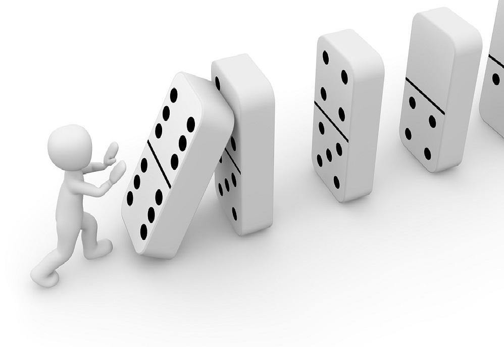 C mo resolver psicot cnicos de domin ejercicio guiado 4 for Fichas de domino