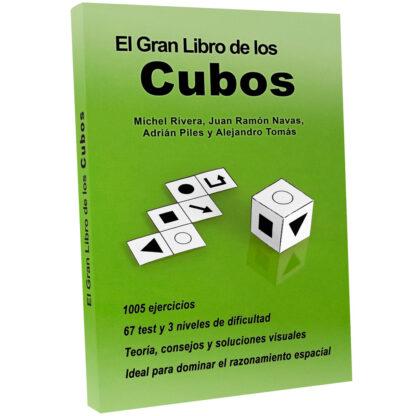 El Gran Libro de los Cubos