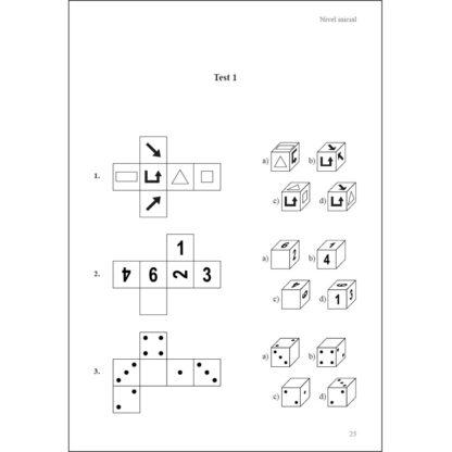 El Gran Libro de los Cubos galeria 3