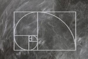 Números, sucesiones y constantes relevantes en oposiciones, test psicotécnicos y problemas matemáticos