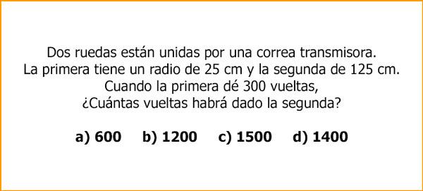 pregunta-test-11