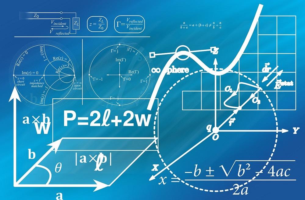 Resolver psicotécnicos de problemas matemáticos
