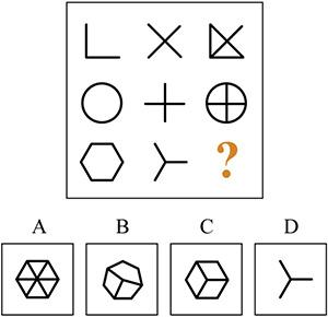 Ejercicio de matrices resuelto